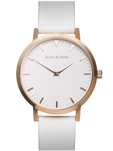 Barbas And Zacari Aspen Watch- New Customers Save Instantly – Barbas and Zacári