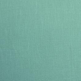 les 25 meilleures id es de la cat gorie vert celadon sur pinterest celadon couverts de style. Black Bedroom Furniture Sets. Home Design Ideas