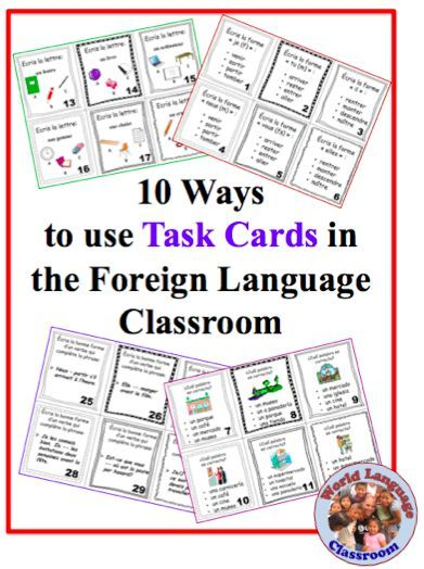 Foreign Language Classroom Decorations ~ Best world languages ideas on pinterest different