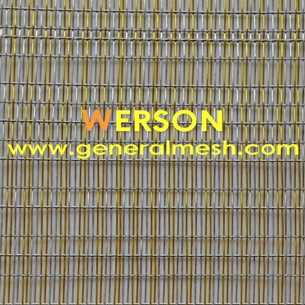 Generalmesh malha arquitectónica,revestimento de fachadas,Tela metálica de guarda-corpo / em inox / de malha quadrada,Tela metálica para fachada / em inox / com malha quadrada,TELA METÁLICA PARA ARQUITETURA ,malha arquitetônica para parede , tela metálica para fachada,tela metálica para fachada ou ambientes internos,Telas metálicas arquitetura,malhas e telas metálicas arquitetura,TELA DE AÇO INOX PARA ARQUITETURA,Fachada de Tela Metálica…