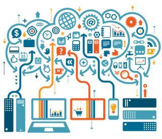 The New Social Media Geek: Big Brother or Big Data?