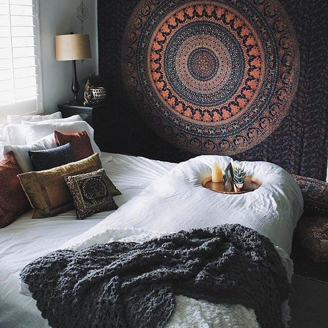 1000+ Ideas About College Bedrooms On Pinterest