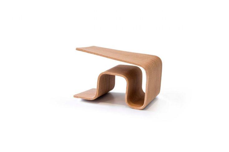 Los premiados del Concurso Internacional de Diseño Andreu World   Experimenta  http://www.experimenta.es/noticias/miscelanea/premiados-concurso-internacional-diseno-andreu-world/