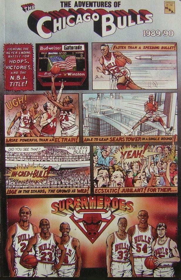 Basketball Legends Art Basketball Legends In 2020 Basketball Tumblr Chicago Bulls Basketball Legends