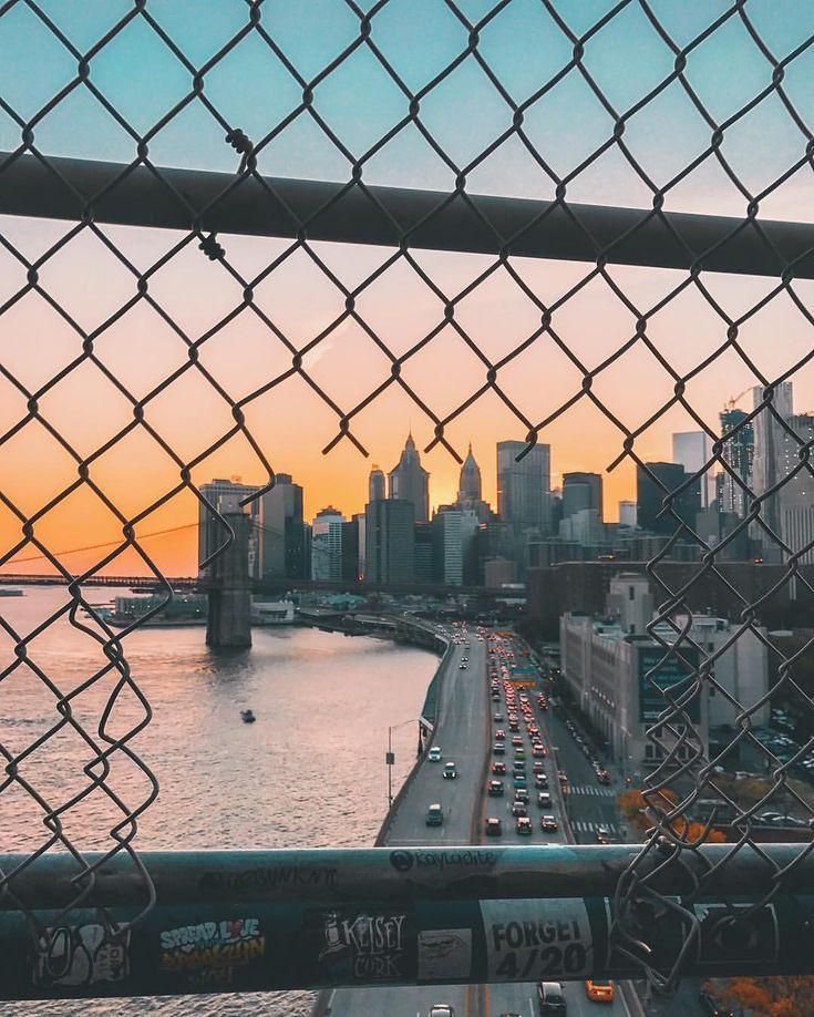 See this Instagram photo by @newyork_instagram • 32.3k likes