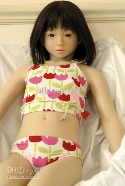 life like sex dolls politics life like sex child sex sex dolls