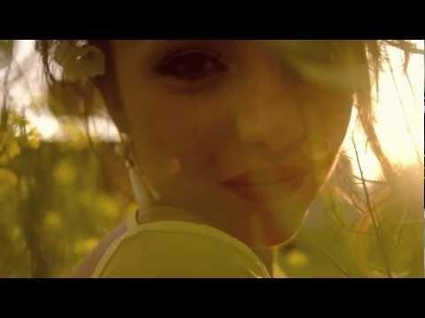 Camilla Castellano - Fashion Film - www.ragazze.it. Directed by Cristiano Luchini