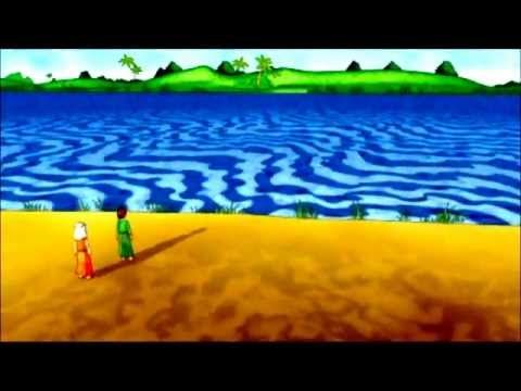 Bible story for children # 2 - YouTube