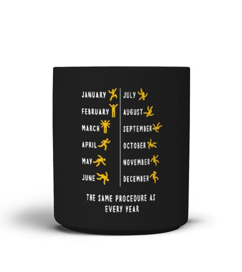 """# Happy New Year - Mug .  Special Offer, not available anywhere else!      Available in a variety of styles and colors      Buy yours now before it is too late!More Funny Products under:https://www.teezily.com/stores/fun      Secured payment via Visa / Mastercard / Amex / PayPal / iDeal      How to place an order            Choose the model from the drop-down menu      Click on """"Buy it now""""      Choose the size and the quantity      Add your delivery address and bank details      And that's…"""