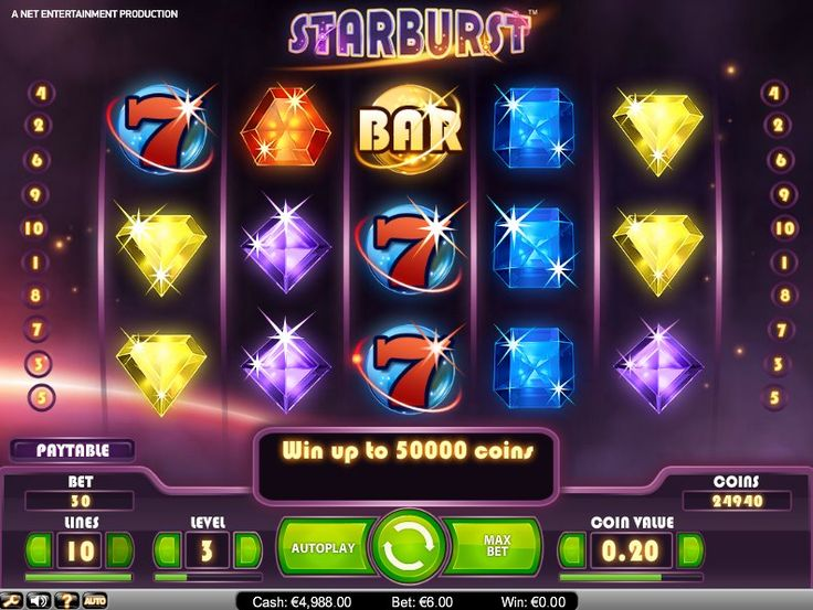 best online casino games book of fra