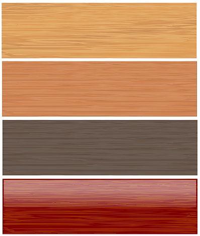 INKSCAPE: CREATE A WOODGRAIN EFFECT | http://www.ryanlerch.org/blog/inkscape-create-a-woodgrain-effect/ via Ryan Lerch