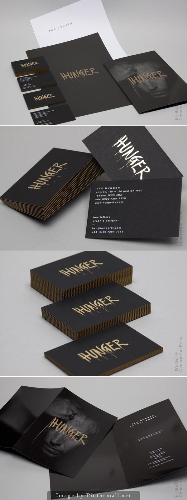 234 best Monogram designs images on Pinterest | Corporate identity ...