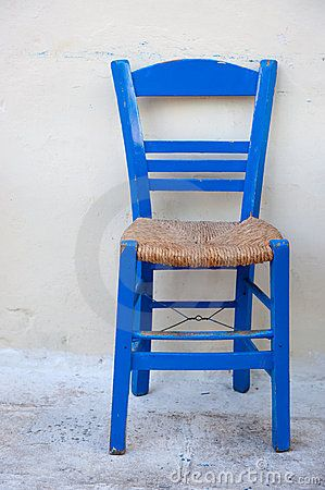 309 Best Images About Chairs They Re Not Just For Sitting