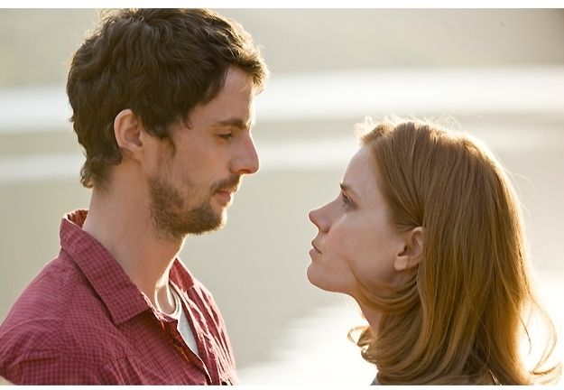 Leap Year Movie Stills