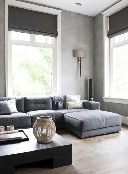 Interior Design Living Room | www.interiordesignbali.com | Hub 0817351851