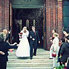 Wedding Photo Tips | How To Pose For Wedding Photos