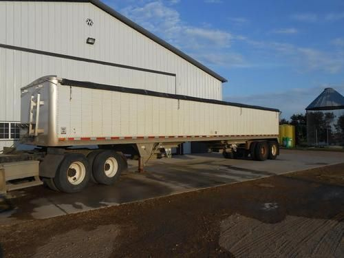 1995 wilson trailer how to book movie ticket online in malaysia timpte trailer wiring diagram  timpte trailer wiring diagrams we carry a large inventory of timpte trailer daf ft 95xf 530 truck and 1995 wilson dba2a trailer description 4 car transporter complete with 8 5 m