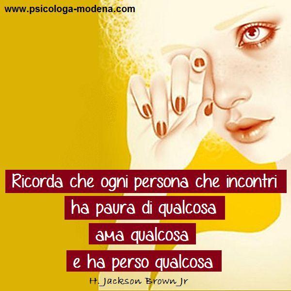 """Le persone """"grandi"""" non parlano mai del loro dolore.........................The 'big' people never speak of their grief"""