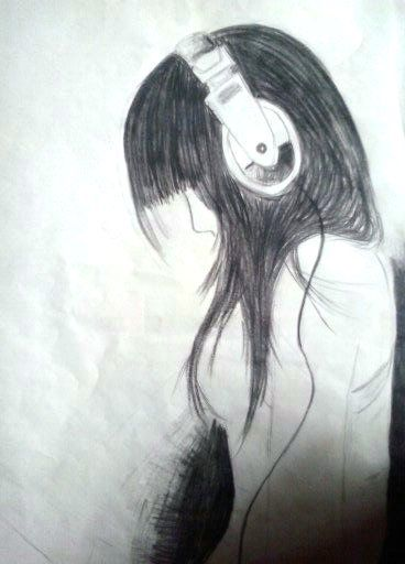 boring math=paper+pencil+picture on my mobile=this :)