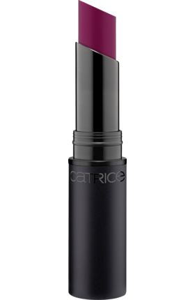 Lippenstift Ultimate Stay Lipstick Plum & Base 070