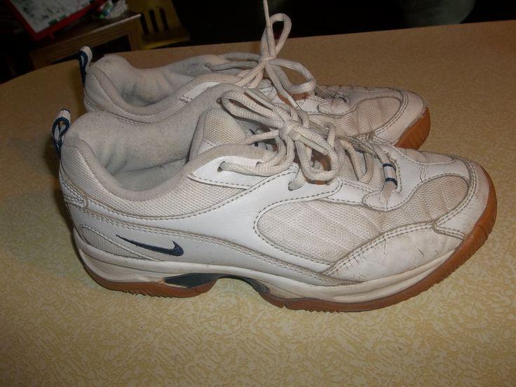 Us  Shoe