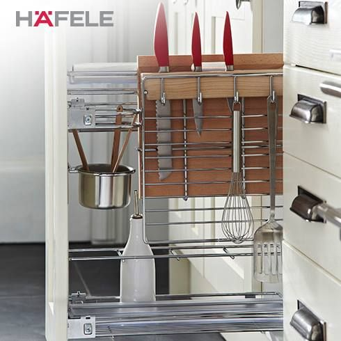 17 Best Images About Hafele Products On Pinterest Suits Kitchen Bins And Trays