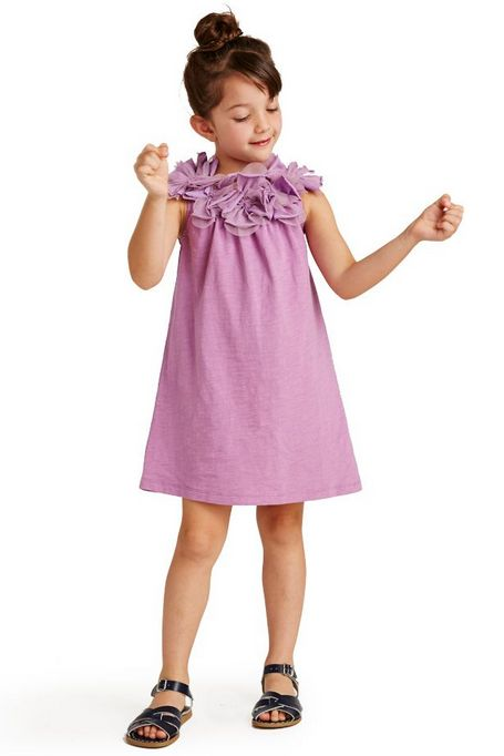 20 Favorite Easter dresses for girls in every price range