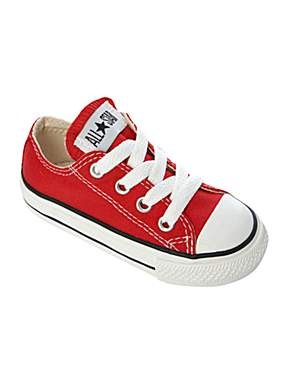 Converse Converse oxford trainers- House of Fraser