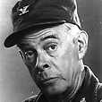Harry Morgan 1915-2011 (Age 96) Died from Pneumonia - Harry was in many movies of the 40's and 50's; TV's Dragnet -- and of course - Sherman Potter on M*A*S*H - his most well known character.  Miss you Harry.