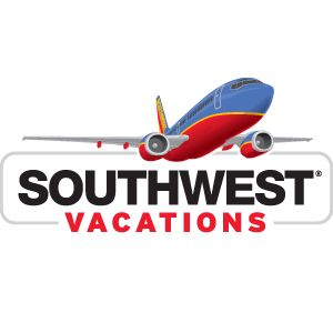 · Dallas-based Southwest Airlines (WN) is the world's largest low-cost carrier. Southwest operates non-stop flights to more than destinations across 10 countries.