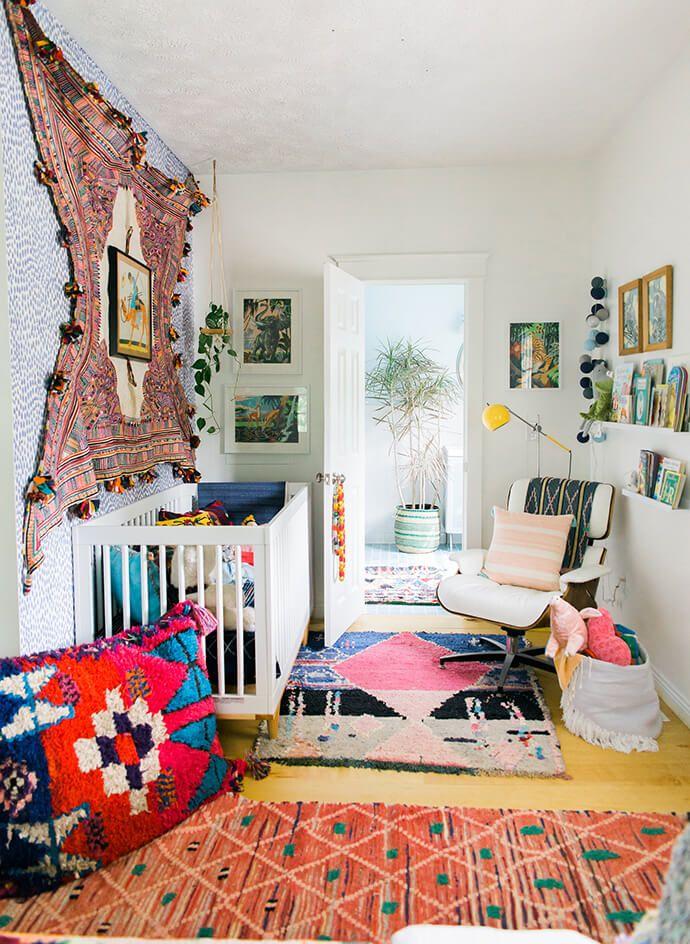 Best 25 Yellow floor lamps ideas on Pinterest Yellow floor