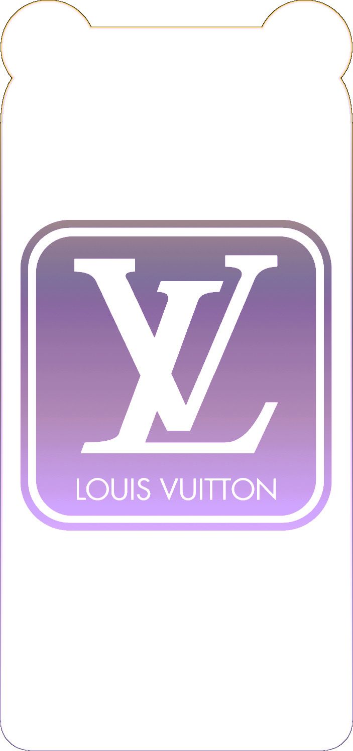 Lv Louisvuitton Logo Icon Design Png Iphone Bear Free Overlay Glass Hd Fashion Sticker Wal Logo Design Cute Wallpaper Backgrounds Clipart Design