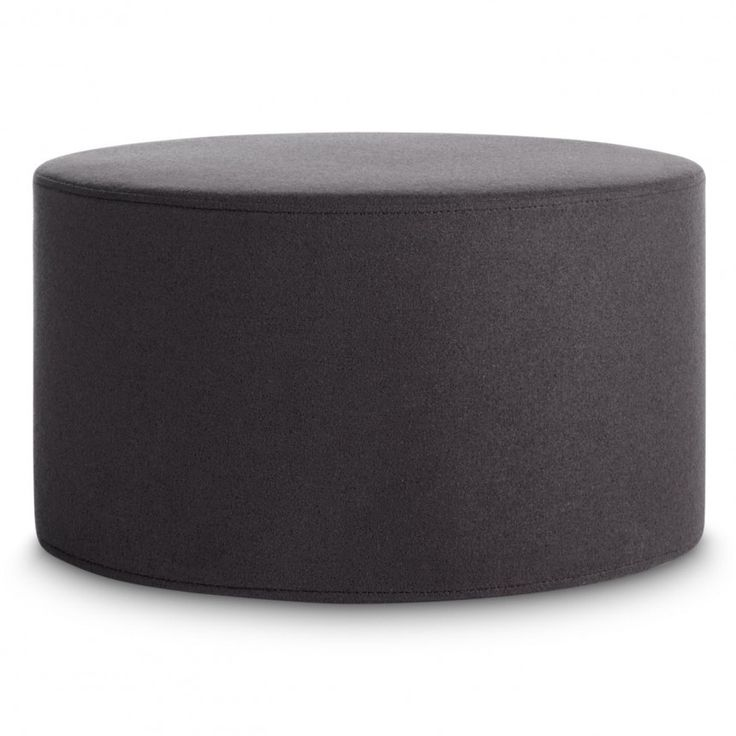 extra large ottoman table round with storage target big covers bumper