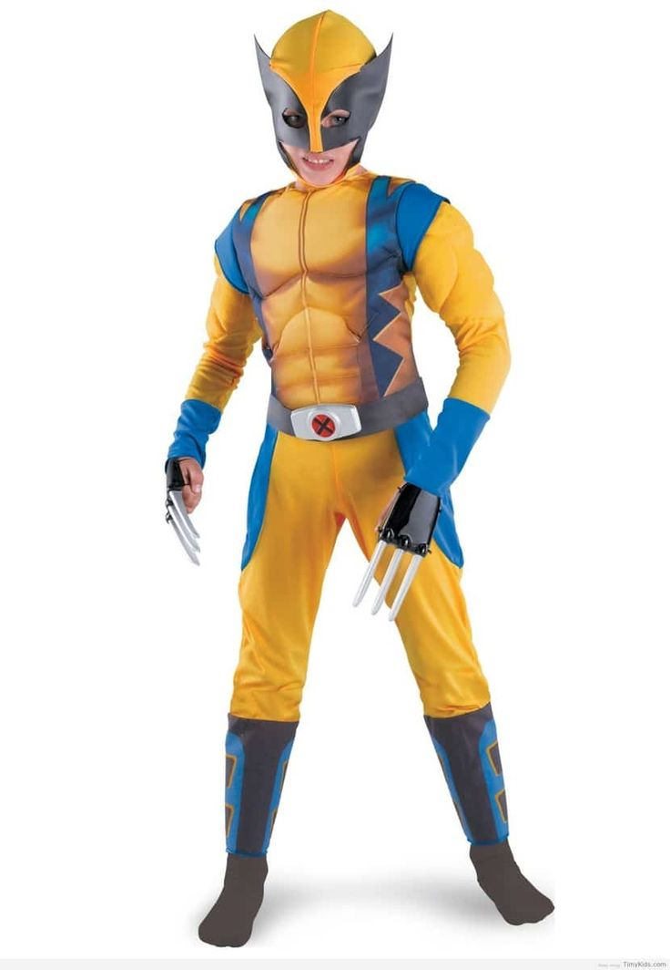 http://timykids.com/wolverine-halloween-costumes-for-kids.html