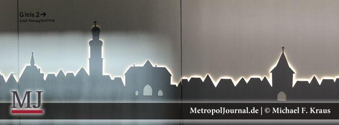 (LAUF) Städtebauförderung: Unterführung am Bahnhof Lauf rechts in neuem Gewand - http://metropoljournal.de/metropol_nachrichten/landkreis-nuernberger-land/nachrichten-aus-der-stadt-lauf_a_d_pegnitz/lauf-staedtebaufoerderung-unterfuehrung-am-bahnhof-lauf-rechts-in-neuem-gewand/