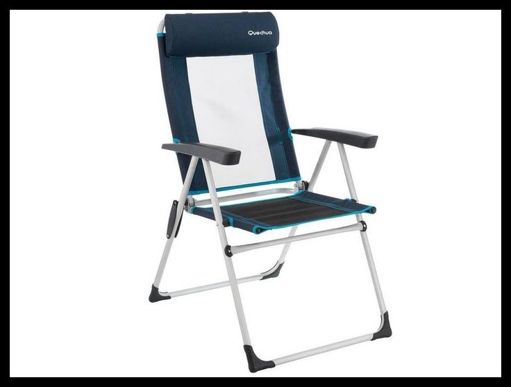 Camping Chairs Table - Folding Camping Table - How This Is A Must Have Requirement For Your Camping Trip * You can find more details by visiting the image link. #CampingChairsTable #CampingTable