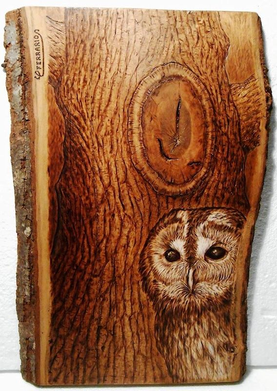 17 best images about wood burning on pinterest  clip art