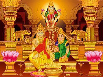 Dhanteras 2016 Puja Vidhi In Hindi, Gujarati & Marathi Language   How to Do Dhanteras Puja, Muhurat & Meaning