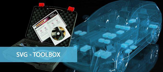 super vag toolbox http://www.programatory.com/index.php?p1084,supervag-toolbox-speed