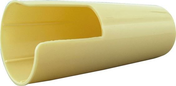 Yamaha YAC-1645 Alto Sax Mouthpiece Cover