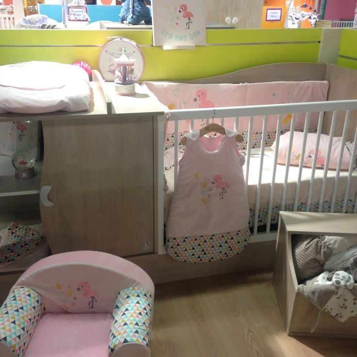 59 best babycool 2016 le stand adbb images on pinterest budget beds and babies nursery. Black Bedroom Furniture Sets. Home Design Ideas