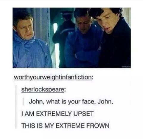 JAWN IS UPSET.<<<Jawwwwn what are you doing??? <<< Jawn wishes he had never left the shire. <<<< Brb dying