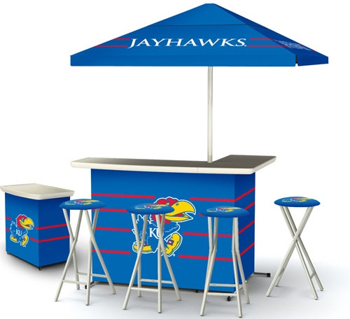 1000 Images About Ku Jayhawks On Pinterest Branding