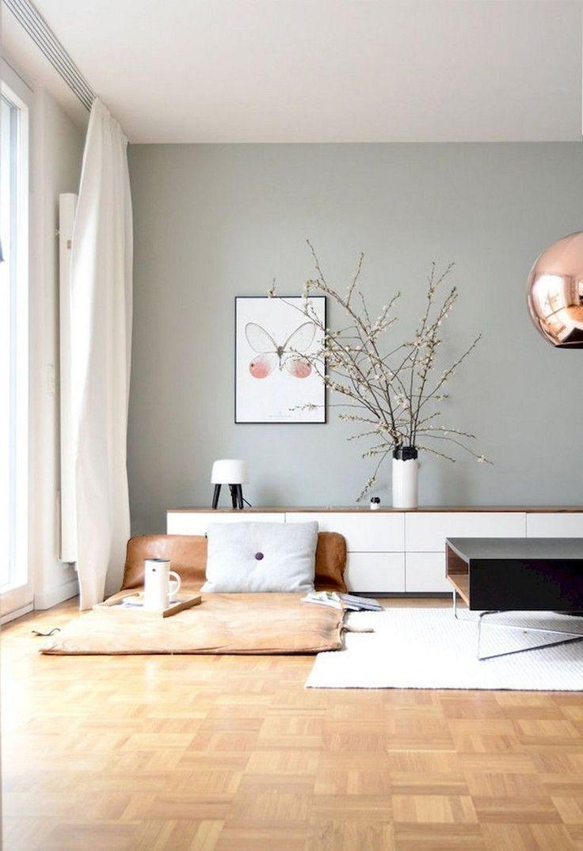 How to master living room ideas in scandinavian design s for Bett scandinavian design