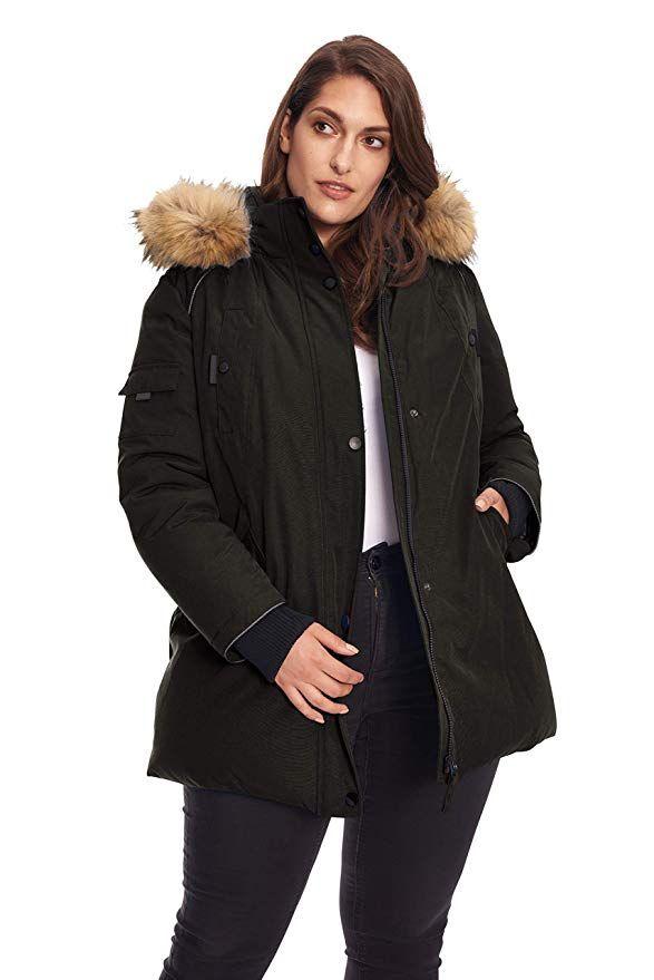 womens-plus-size-petite-winter-parka