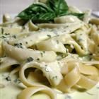 QUICK AND EASY ALFREDO SAUCE: Ground Black Peppers, Sauces Recipe, Easy Alfredo, Grateful Parmesan Cheese, Cups, Alfredo Sauces, Cream Cheese, Dinners, Garlic Powder