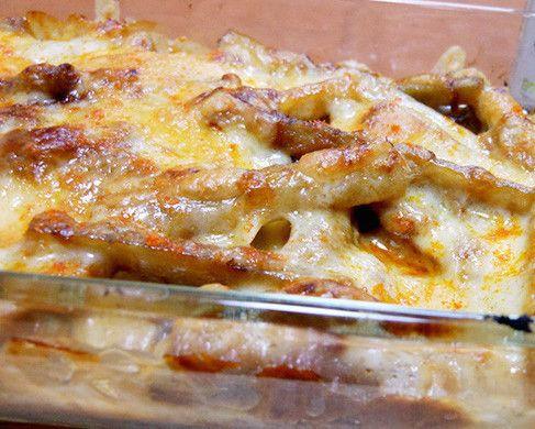 腸内環境をアップする「ごぼう」と「チーズ」を合わせたら、激ウマのおつまみができちゃいました!