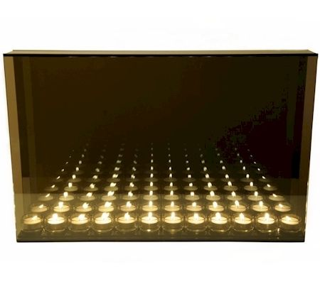Endless 12 Lights