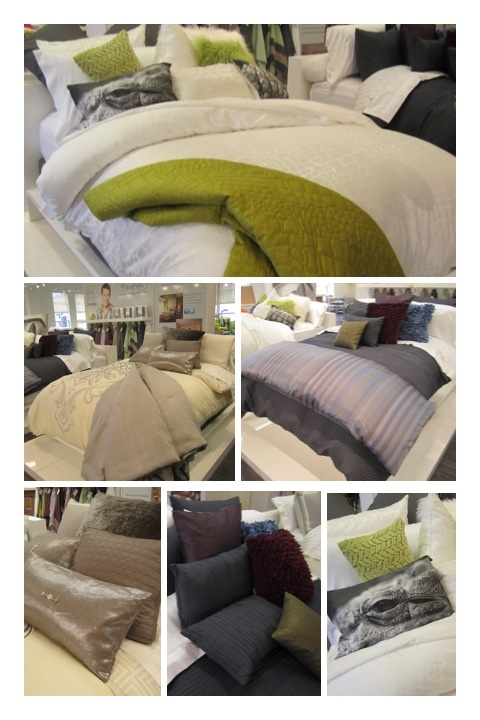 17 best images about david bromstad on pinterest for David bromstad bedroom designs