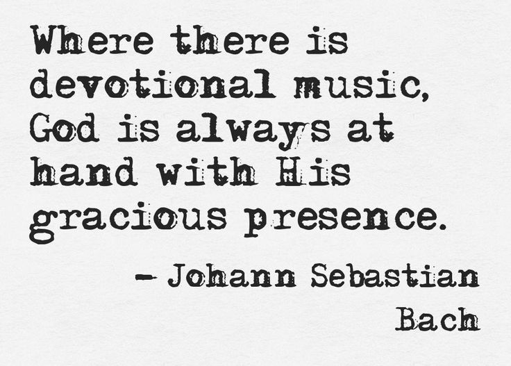 an introduction to the life of johann sebastian bach the musician Most widely held works about johann sebastian bach  in illuminating bach's  creativity is decidedly uneven, ma brings the music itself to life with a  1880- 1965 other arranger translator adapter author of introduction author editor plus .